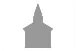 Burr Oak Church